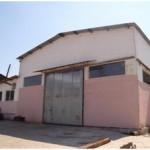 warehouse, workshop, цех, хале, склад, работилница