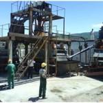 промивна инсталация, подобряване, send, washing, instalation,